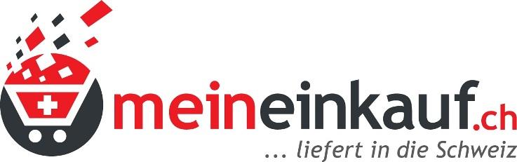 Logo-MeinEinkauf-ch-50kb