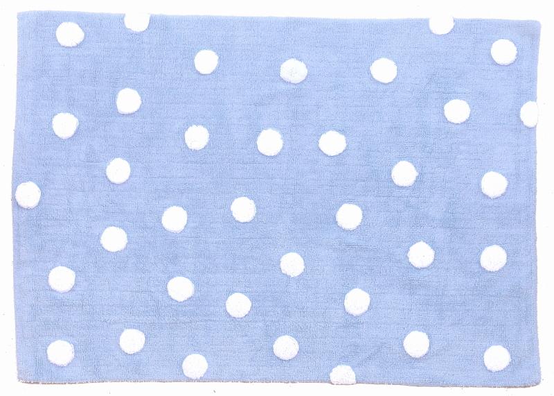 Waschbaren teppich f r kinderzimmer auf rechnung bestellen for Tapeten bestellen auf rechnung