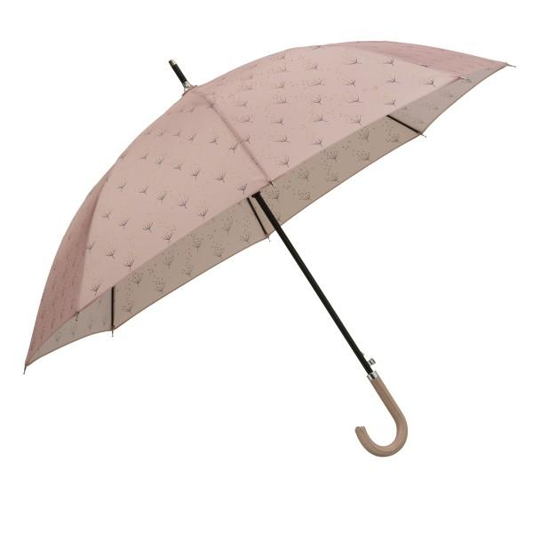 "Fresk - Regenschirm Kinder ""Pusteblume"""
