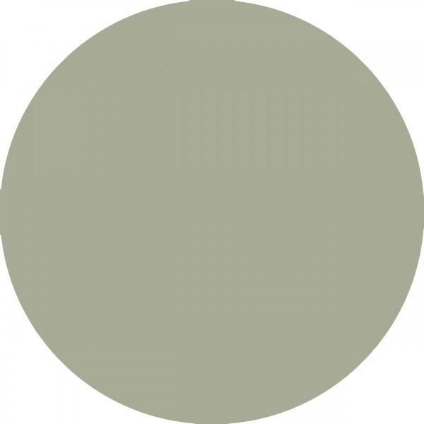 "everleigh & me - Splat Mat / Bodenschutzmatte ""Olive - Olive"""