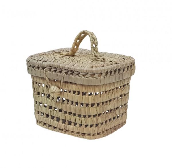 kikadu - Spielzeugkorb klein