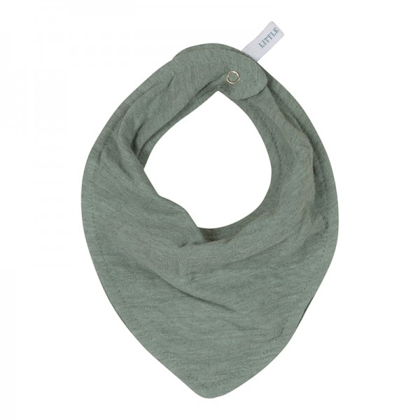 "Little Dutch - Bandana / Halstuch ""Pure Mint"""