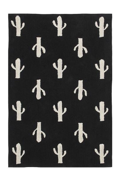 Teppich Kaktus