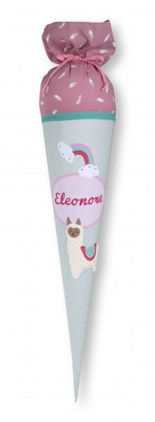 """crepes suzette - Schultüte """"Eleonore"""""""