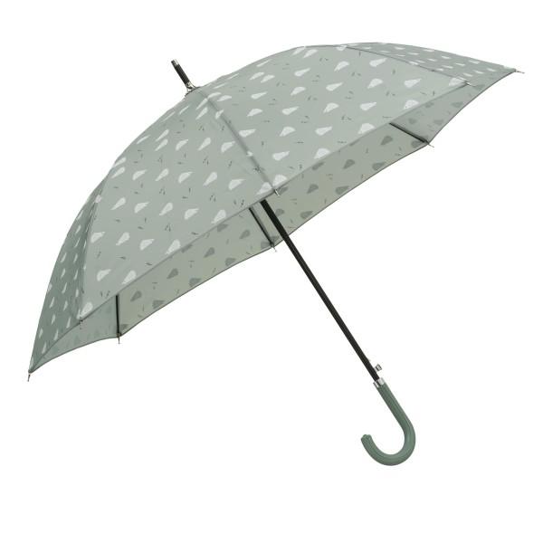 """Fresk - Regenschirm Kinder """"Igel"""""""
