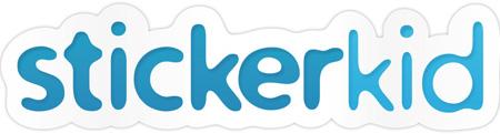 stickerkid-logo_klein