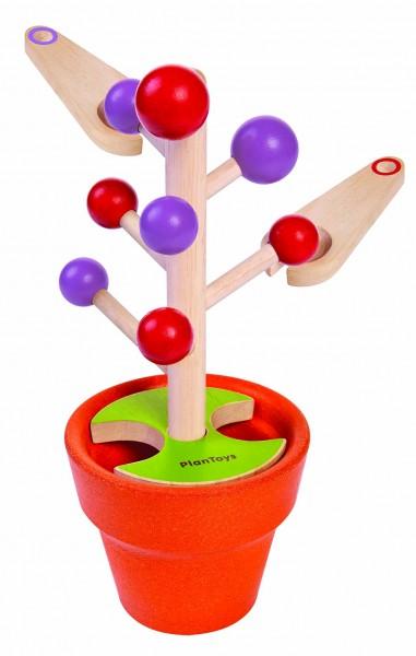 PlanToys - Beerenpflücken - Geschicklichkeitsspiel