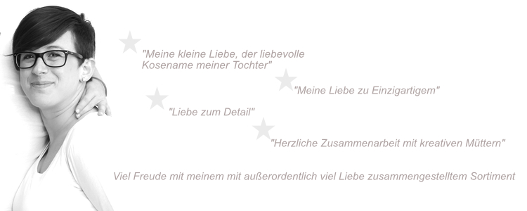 Meinekleineliebe-Uber-uns56334e0b1a9a4