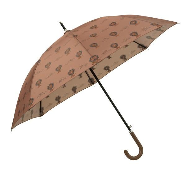 "Fresk - Regenschirm Kinder ""Löwe"""