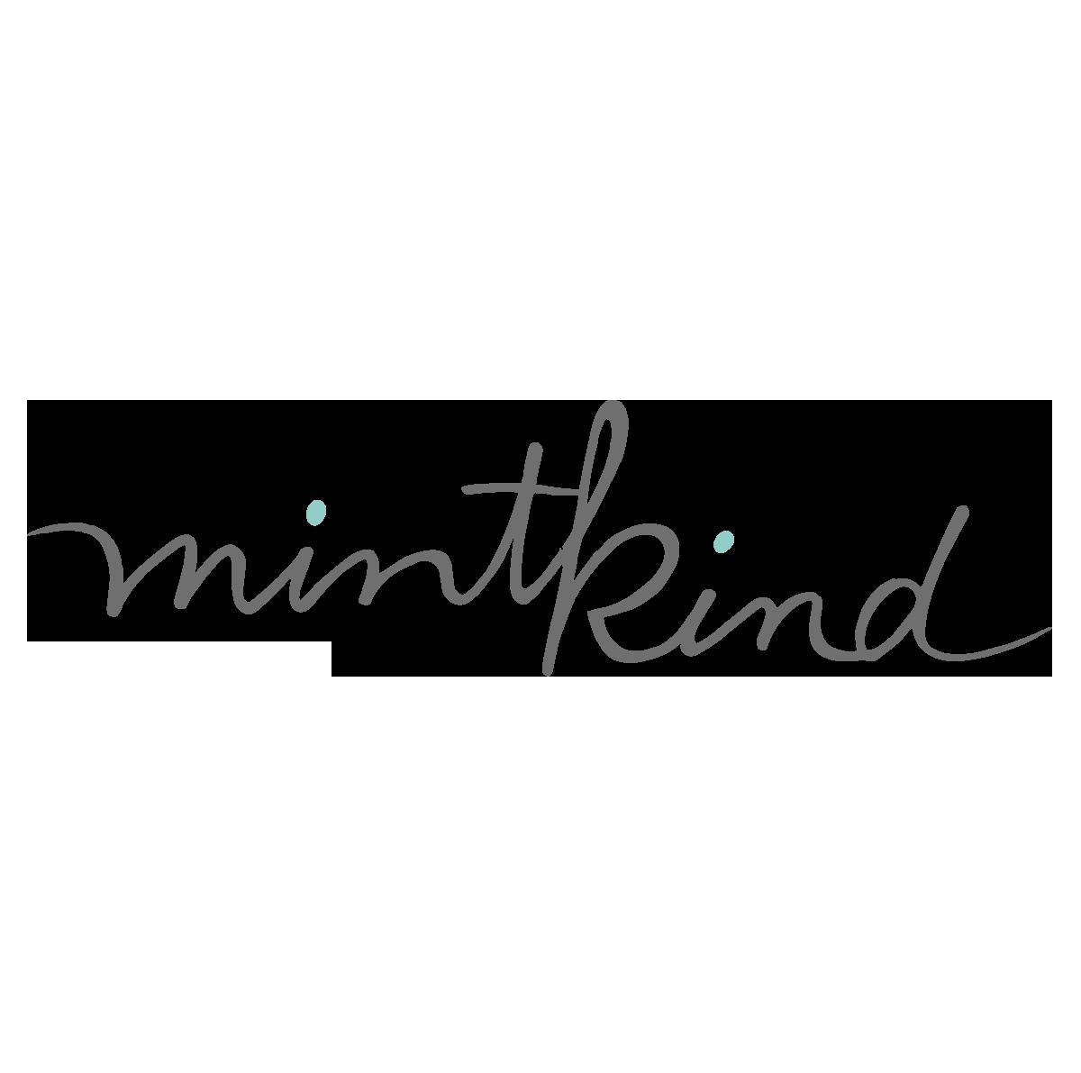 Mintkind