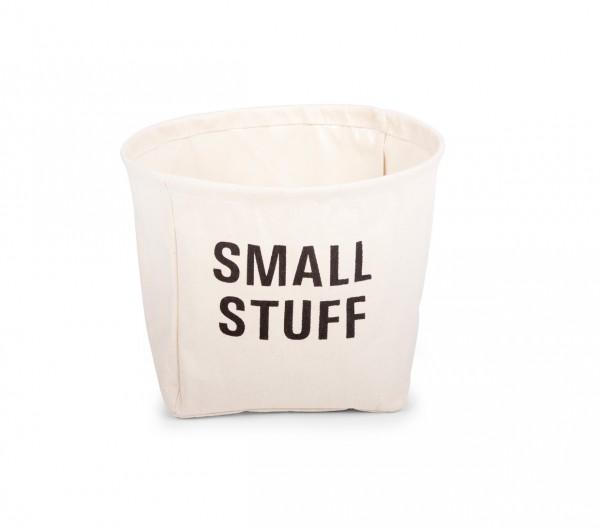 """Childhome - Aufbewahrungskorb """"Small Stuff"""""""
