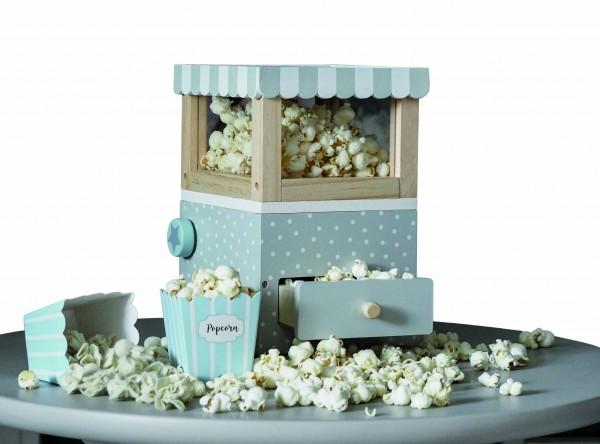 JaBaDaBaDo - Popcorn Set