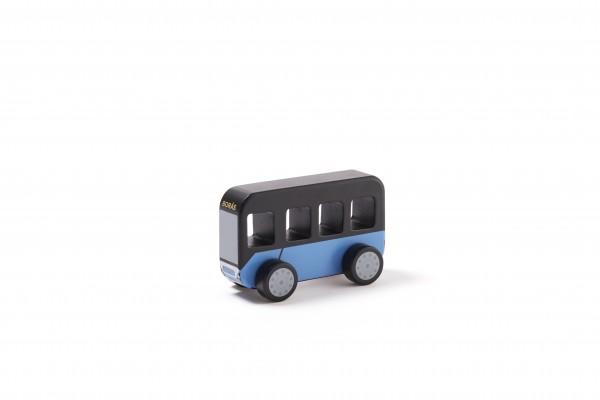 Kid's Concept - Bus Aiden