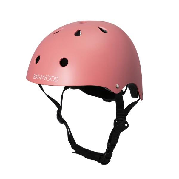 "Banwood - Helm Classic ""koralle-matt"""
