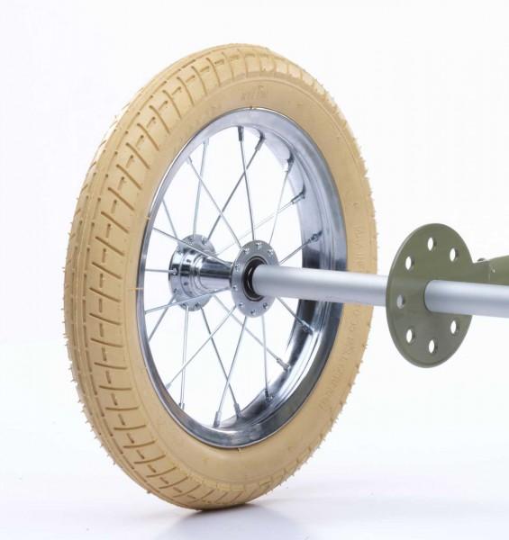 Trybike Umbau-Kit