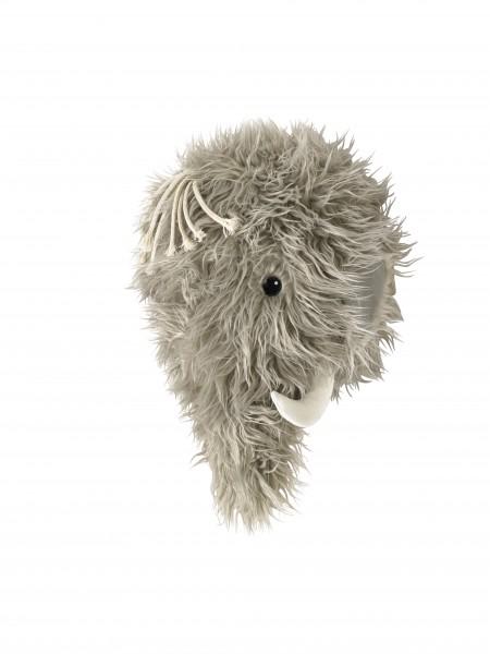 Kid's Concept - Wanddeko Mammut Neo