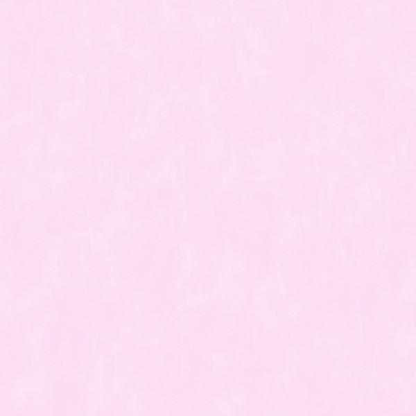 Vliestapete Uni Rosa