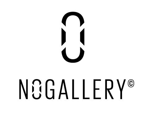 Nogallery
