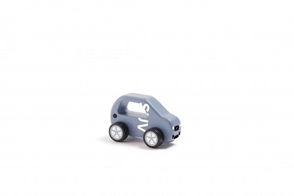 Kid's Concept - Auto SUV Aiden