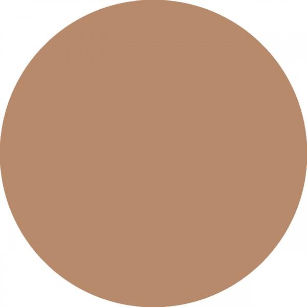 """everleigh & me - Splat Mat / Bodenschutzmatte """"Rust - Rost"""""""