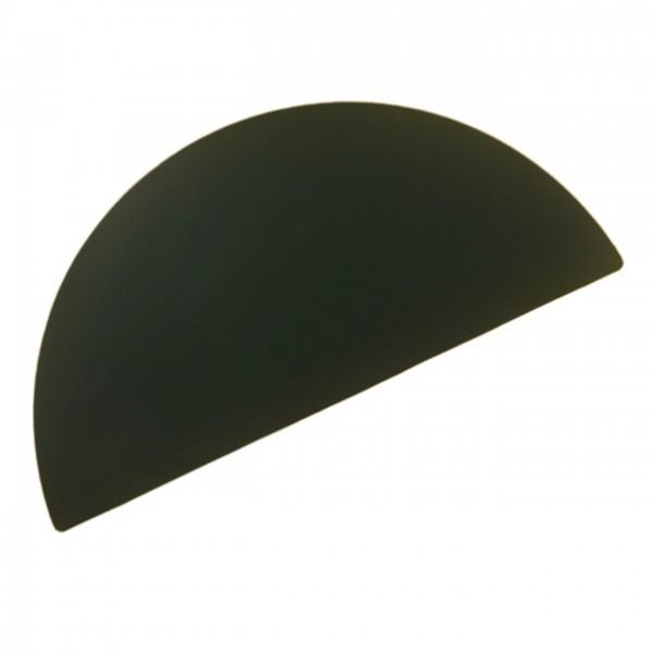 """Ailefo - Bastelunterlage / Platzset """"dunkelgrün"""""""